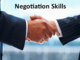 negotiation-skills-course-2