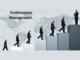 performance-management-course-1