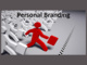 personal-branding-course-1