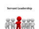 servant-leadership-course-1