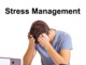 stress-management-course-77