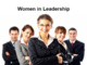 women-in-leadership-course-1