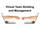 virtual-team-building-and-management-course-1