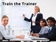 train-the-trainer-course-1
