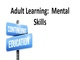 adult-learning-mental-skills-course-1