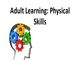 adult-learning-physical-skills-course-1
