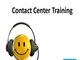 contact-center-training-course
