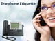 telephone-etiquette-course-11