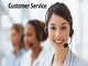 customer-service-course