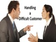 handling-a-difficult-customer-course