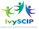 overview-of-ivyscip