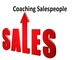 coaching-salespeople-course