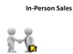 in-person-sales-course