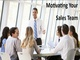 motivating-your-sales-team-course