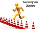 overcoming-sales-objections-course