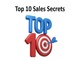 top-10-sales-secrets-course