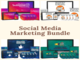 social-media-marketing-bundle