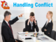 handling-conflict-course-1