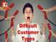 difficult-customer-types-course-1