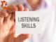 listening-skills-course-1