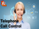 call-control-course-1