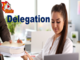 delegation-course-2