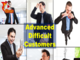 difficult-customers-advanced-course-1