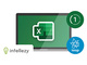 excel-2019-beginner-course-1