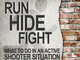 run-hide-fight-what-to-do-in-an-active-shooter-situation-course