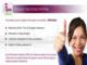 apm-pfq-project-management-fundamentals