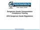 dangerous-goods-transportation-compliance-by-air-icao-iata-60th-edition-2019