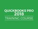 quickbooks-2018