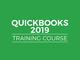 quickbooks-2019