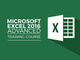excel-advanced-2016