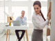 sexual-harassment-in-new-york-for-managers-and-supervisors-course