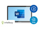 word-365-advanced-course-1