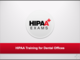 hipaa-for-dental-offices-3
