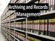 archiving-and-records-management-course