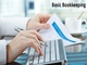 basic-bookkeeping-course