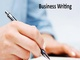 business-writing-course
