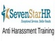 ny-anti-harassment-interactive-training-for-employees-1