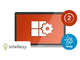 microsoft-365-identity-and-services-exam-ms-100-intermediate-course-1