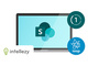 office-365-sharepoint-site-user-beginner-course-1