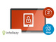 microsoft-365-mobility-and-security-exam-ms-101-course