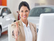 sales-skills-training-pathway-course