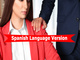 california-2-hour-ab-1825-supervisor-sexual-harassment-course-spanish-course