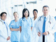 hipaa-training-for-healthcare-providers-course-1