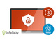 microsoft-365-security-administration-exam-ms-500-advanced-course-1