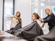 cosmetology-barbering-infection-control-compliance-icc-course-1