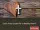 god-s-prescription-for-a-healthy-heart